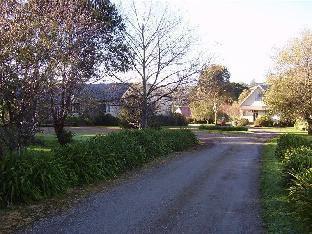 Neerim Country Cottages Neerim (Gippsland Region)