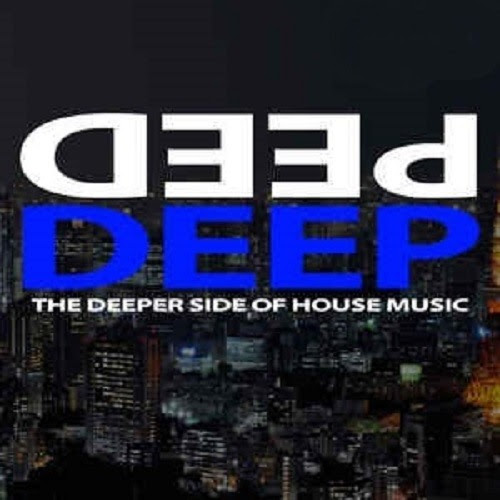 "DJ T3RBO's Open House Dance Sessions #198 ""A Deepr side of House"" by ROCKETPANTS Radio"