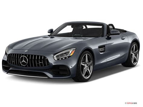 mercedes benz gt prices reviews  pictures  news