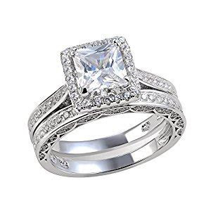 ?? Cheap Engagement Rings Under $100 ? Best Cheap Reviews?