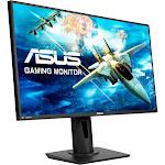 "ASUS VG278QR - 27"" LCD Monitor - FullHD"