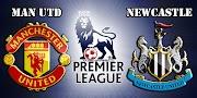 MU vs Newcastle: MU khẳng định chiến thắng giành quyền đi tiếp
