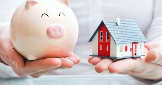 Should You Pay Your Mortgage Down? 5 Reasons Why You May Not Want To - The Art of Thinking Smart