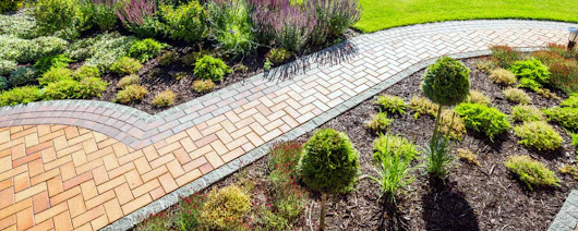 Superior Drives, Block Paving, Landscaping and Patios in Kent