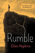 http://www.barnesandnoble.com/w/rumble-ellen-hopkins/1118600589?ean=9781442482852