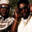 Chaka Demus and Pliers stay afloat with 'Murder She Wrote'