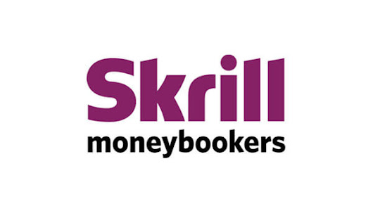 » Digital wallet Skrill (Moneybookers) | x Binary Options