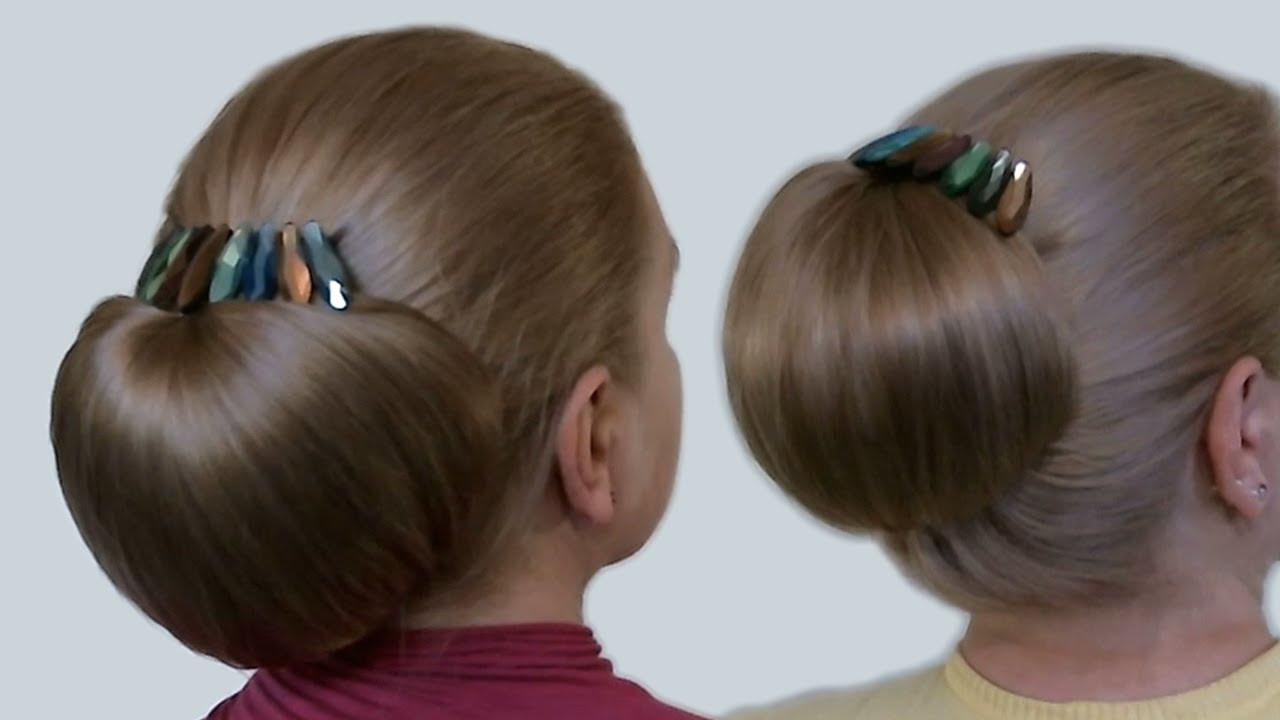 simple juda hairstyle download - pemudi i