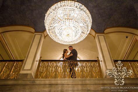 Kim   Jared ? Wedding Photography ? Cleveland, Ohio Jewish
