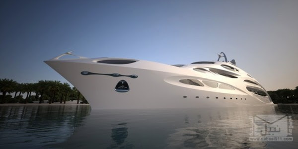 superyacht5
