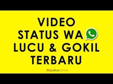 Foto Status Wa Kocak - status wa galau