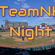 NH Fisher Cats to Honor Globals-Bound Team NH