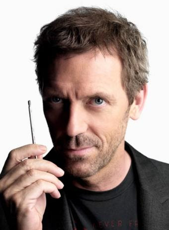 http://images.wikia.com/dr-house/es/images/b/bc/House.jpg