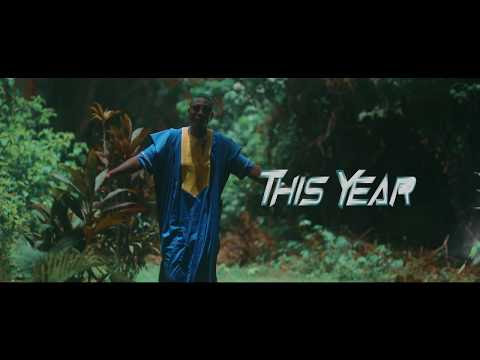 "Video: Zlatan latest song release title ""this year"""