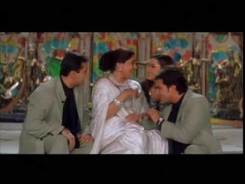 Lagu Hindi Yang Paling Aku Suka !