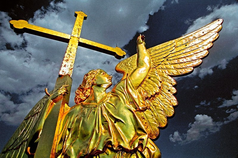 Image result for peter and paul cathedral st petersburg gif art images