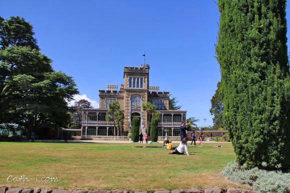 Larnach-Castle-Dunedin-NZ_29