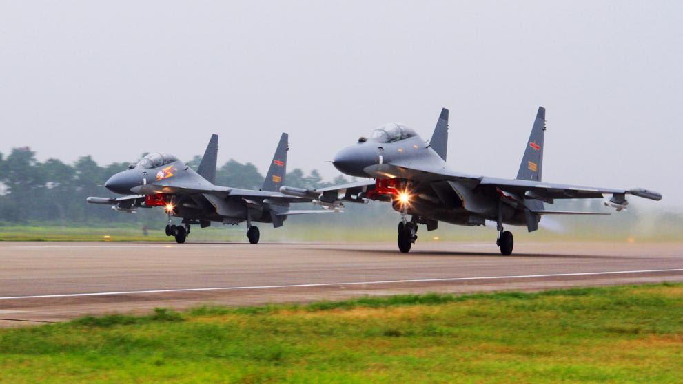 guerra - ¿Qué podría desatar una guerra entre China y la India? GLPC6nCOim7s8TJscyySqMSjwU3eaiCKk16Qxukvch3p-MAAikC9JuypXFizkLw6Fsj4GQXOHGLyFlQeHpJy07yUXbcB9sY7AvDIP4hvwfYJAcbBbKD4fBdd-dbV9UyhtNjUgoQCYWQothlc-jRfjFLC4BevOuastQ0Dcbj5_yi7iXndjlIaCMFrK0QOQfD39KpG42qcgB4kLWKTxQ=s0-d