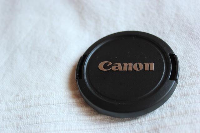 Uusi kamera ♥ 025