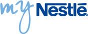 My Nestlé