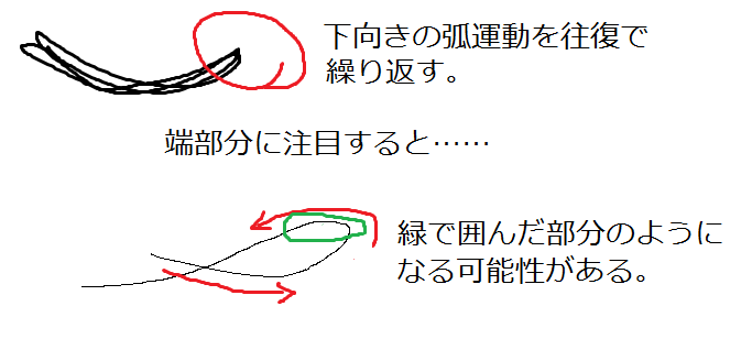 kensyo