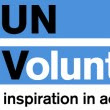 UN Online Volunteers - HeySuccess
