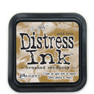 Distress inktpad Brushed Corduroy