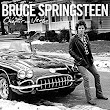 Amazon.com: Chapter & Verse: Bruce Springsteen: MP3 Downloads