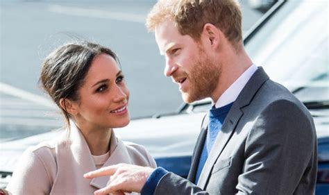 Royal Wedding in NUMBERS: How much Meghan Markle and