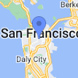 SF Appeal Homicide Map 2013 - Google Maps