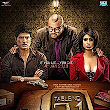 Hindi Movies Name- Table No. 21 (2013)