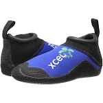 1mm Toddler's XCEL Reef Walker Boots for Kids