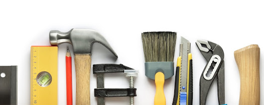 Handyman Maintenance Services Las Vegas: For a Hassle Free Living