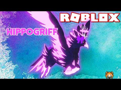 Game Pass Horse World Roblox