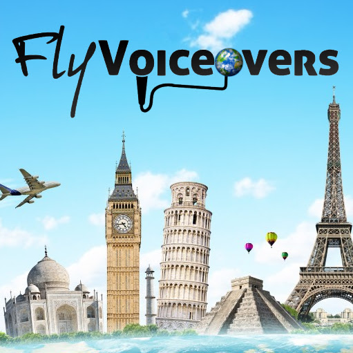 FlyVoiceovers | Celebrity Impressions and Impersonators