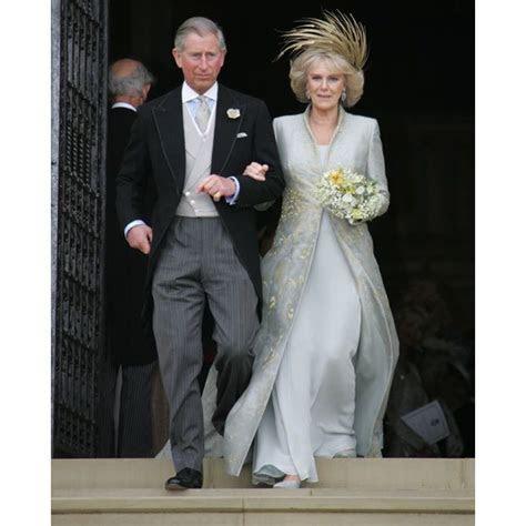 386 best images about FAMOUS COUPLES on Pinterest   Vivien