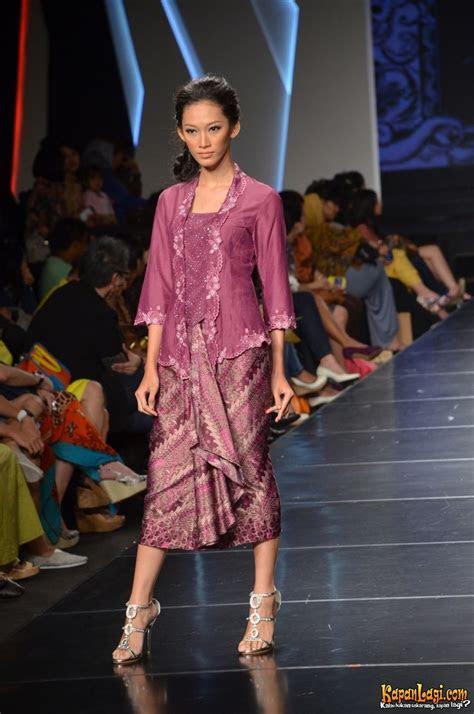 batik indonesia images  pinterest indonesia