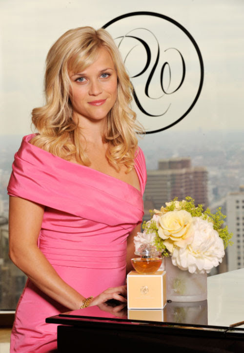 reese witherspoon avon in bloom
