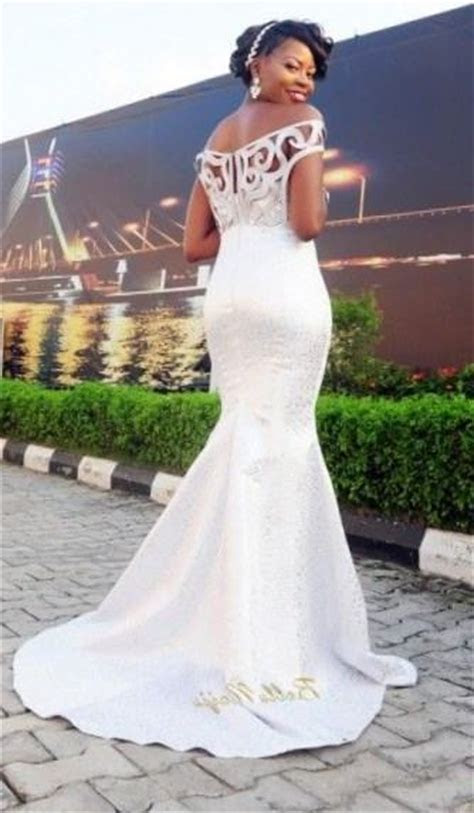 wedding dresses  black women update july fashion