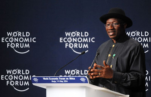 SPECIAL: Bitter Truths About Economy The Jonathan Govt. Does Not Want Nigerians To Know - Nigeria Best Celebrity Entertaining Blog