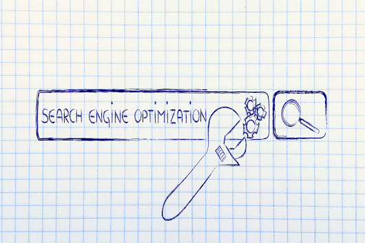 Class: Intro to Search Engine Optimization (SEO)