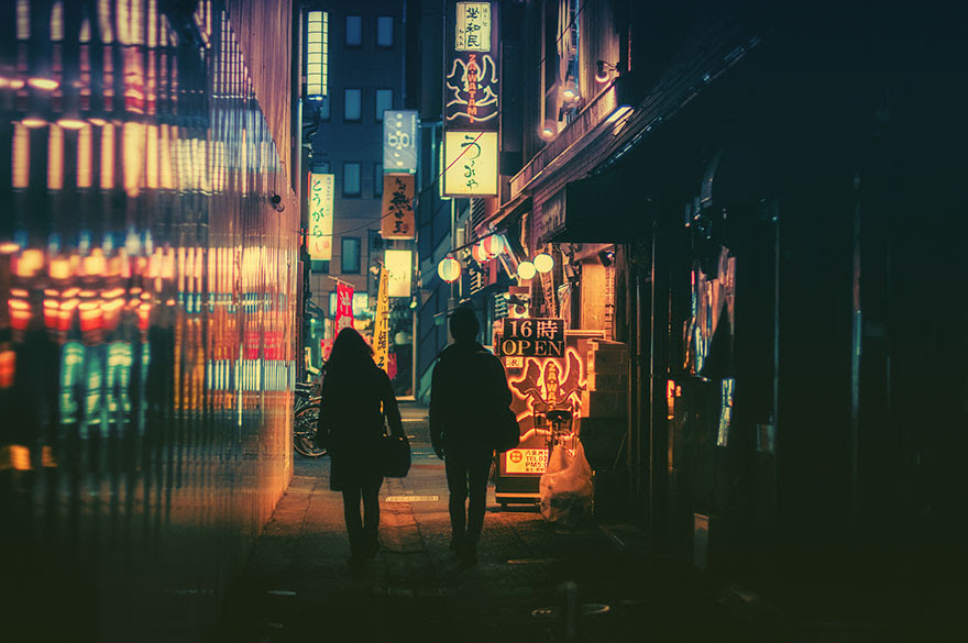 fotos-nocturnas-calles-tokyo-masashi-wakui (15)