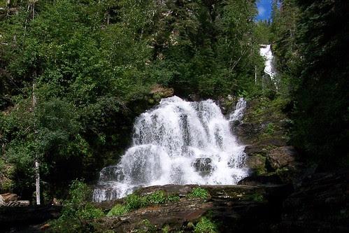 100_0148a-Bijoux Falls Provincial Park