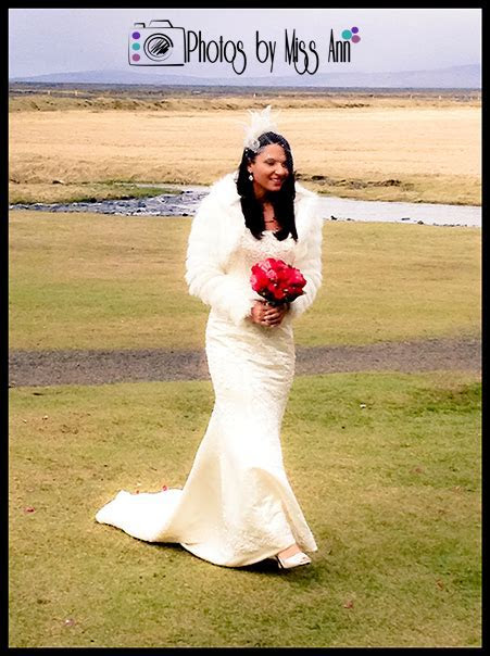 Iceland Wedding Photographer   Iceland Wedding Planner and