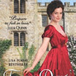 Book Review: Romancing the Duke by Tessa Dare
