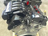 View 2 7L Dodge Engine Diagram Gif