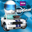 [New Game] Top Gear: Race The Stig Speeds Into The Play Store, But It Doesn't Actually Involve Much Racing