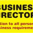 I Web Guy     400-0203  400-0203, Calgary, Canada, Yellow Pages, Business Directory