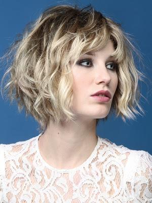 tagli capelli medio lunghi estate 2016 - Tagli capelli della Primavera Estate 2016 corti medi lunghi Capelli