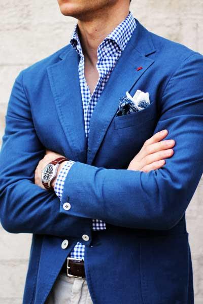 young-man-dressing-sharp-blue-jacket
